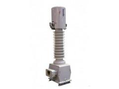 Трансформаторы тока ТБМО-110