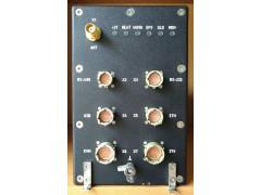 Измерители координат модернизированные ИК-м, ИК-м1 КЕДП.466961.003