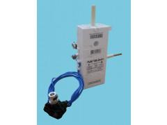 Счетчики электрической энергии однофазные многофункциональные РиМ 189