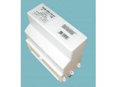 Счетчики электрической энергии трехфазные многофункциональные РиМ 489
