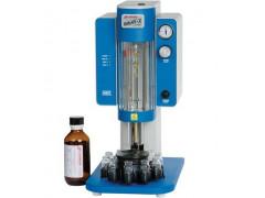 Вискозиметры автоматические miniAV, miniAV-HT, miniAV-LT, miniAV-X, mini-PV, miniPV-H, miniPV-HX, miniPV-X, miniQV-X, CAV-2100, CAV-2200