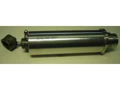 Датчики избыточного давления в ударной волне ДИД-700, ДИД-3000