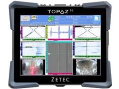 Дефектоскопы ультразвуковые Topaz