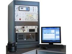 Установки для поверки и калибровки виброизмерительных преобразователей 9155