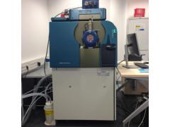 Масс-спектрометры 6600 Triple TOF