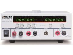 Шунты токовые PCS-71000A