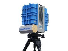 Сканеры лазерные взрывозащищенные IMAGER 5006EX