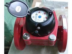 Счетчики холодной, холодной и горячей воды турбинные ВДТХ и ВДТГ
