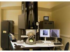 Микроскоп электронный просвечивающий TITAN 80-300