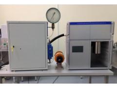 Комплекс динамический газосмесительный ДГК-В
