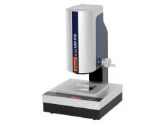 Микроскопы видеоизмерительные Garant серии MM-OS