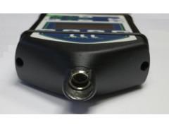 Шумомеры-анализаторы спектра портативные ОКТАВА-111