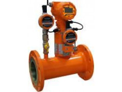 Расходомер Turbo Flow GFG-F