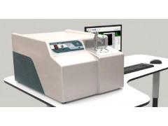 Спектрометры эмиссионные СПАС-05