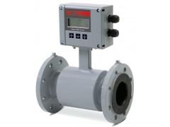 Расходомеры электромагнитные Badger Meter ModMAG мод. M1000, M2000, M3000, M4000, M5000
