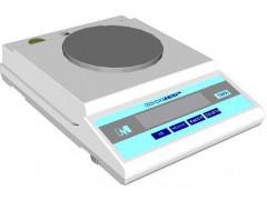 Весы лабораторные электронные неавтоматического действия ВЛТЭ
