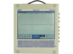 Рефлектометры компьютерные РЕЙС-405
