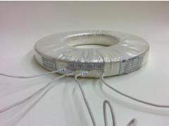 Трансформаторы тока ТВ-35