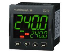 Контроллеры температурные ТС10