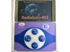 Дозиметры-радиометры RadiaScan-801