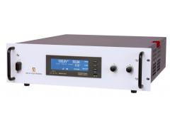 Источники питания SM 500-CP-90P324