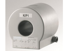 Трансформаторы тока KSOH, 4MC7, MKSOH, 4MC6