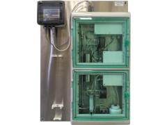 Анализаторы промышленные комбинированные с каналом общего органического углерода ЛИДЕР (анализаторы), ЛИДЕР-ТОС (канал)