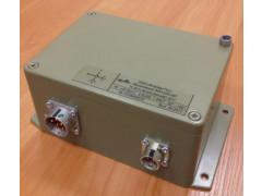 Инклинометры ФЛН-203, ФЛН-204