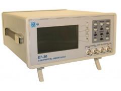Измерители иммитанса Е7-30