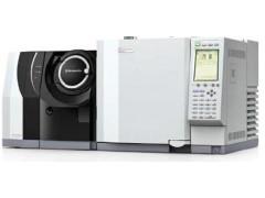 Хромато-масс-спектрометры газовые GCMS-TQ8050
