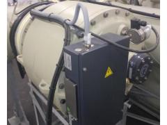 Трансформаторы напряжения SUD 126/H79-F35
