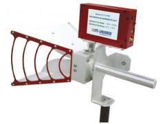 Антенна рупорная измерительная с предусилителем EMCO 3115-PA