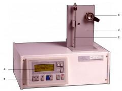 Хроматографы жидкостные с рефрактометрическим детектором ADEPT (хроматографы) CE 4700 (детектор)
