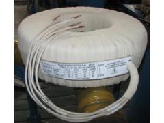 Трансформаторы тока ТТВ330