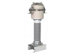 Трансформаторы тока ТГФМ-110 III У1**