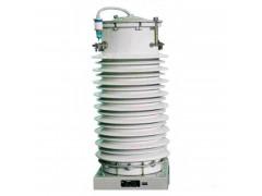 Трансформаторы тока ТФЗМ 110Б
