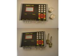Расходомеры-счетчики ультразвуковые ВИРС-101