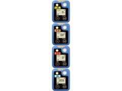 Газоанализаторы портативные GP-03, HS-03, CO-03 и ОХ-03