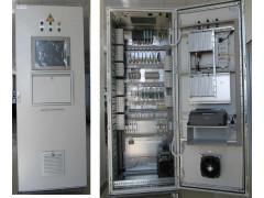 Системы автоматизированные контроля и регистрации технологических параметров генератора АСКГ