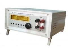 Источники напряжения постоянного тока Б5?90