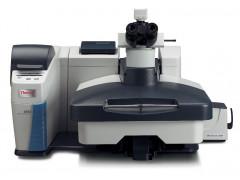 Спектрометры комбинационного рассеяния DXR2 SmartRaman, DXR2 Raman Microscope, DXR2xi Raman Imaging Microscope и iXR Raman