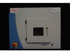 Дифрактометры рентгеновские ARL Equinox (мод. 100, 1000, 3000)
