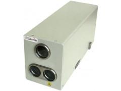 Модули лазерного измерителя скорости с фотофиксацией МЛИСФ-1