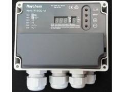 Регуляторы температуры Raychem мод. RAYSTAT-ECO-10, RAYSTAT-CONTROL-10