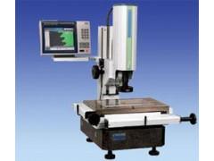 Микроскоп измерительный CW-2515N