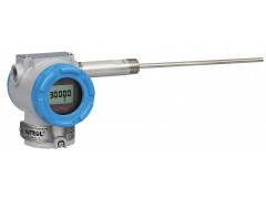 Датчики температуры AUTROL мод. ATT2100