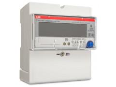 Счетчики электрической энергии однофазные электронные многотарифные E31 412-200