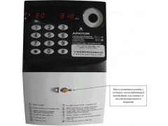 Счетчики электроэнергии однофазные многотарифные АЭ-1