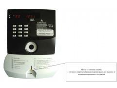 Счетчики электроэнергии трехфазные многотарифные АЭ-3
