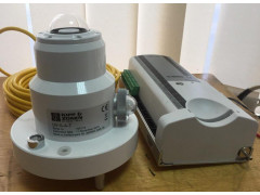 Радиометры ультрафиолетовые UVS (UVS-A-T и UVS-B-T)
